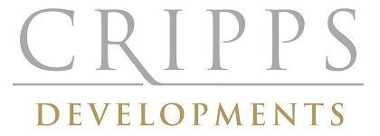Cripps Developments