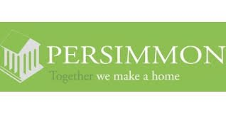 Persimmons Homes