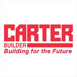 Carter Building