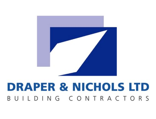 Draper & Nichols Building Contactors