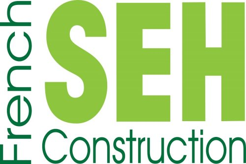 SEH French Construction